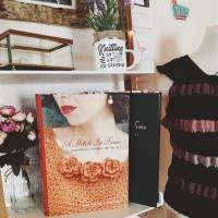 Apprendre à tricoter vos pulls et gilets vintage