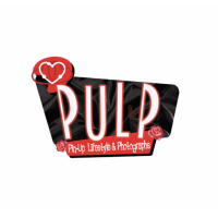 The PUL&P Project