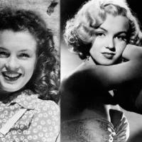 Le côté obscur de Marilyn, une femme sous emprise?