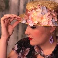 Un chapeau personnalisé pour le printemps et l'été