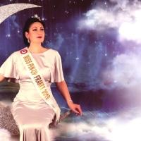 Miss Pin Up France 2020 un événement à ne pas manquer