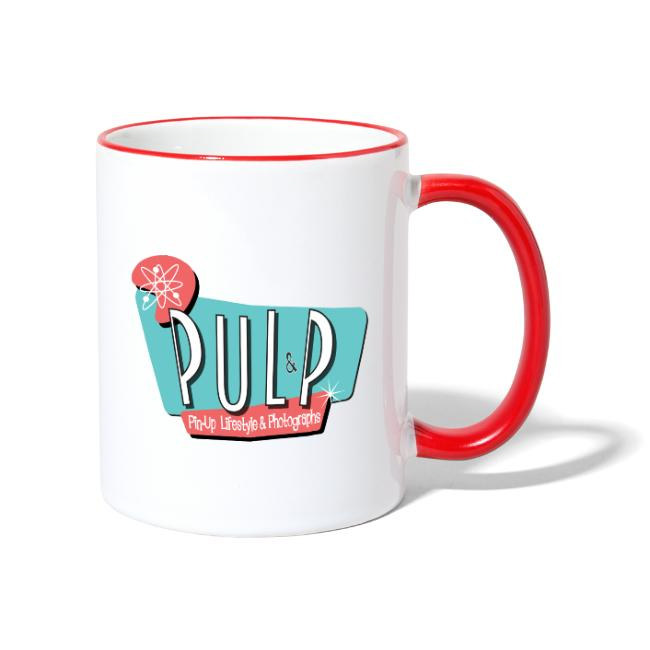 mug logo-du-webzine-pulp-par-lassociation-culture-pin-up