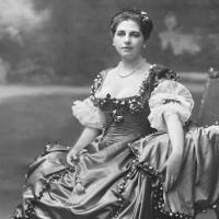 Mata Hari la course au million