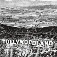 Les Lettres de Hollywood