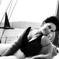 Natalie Wood : La croisière fatale