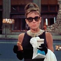 Secrets d'alcôve du cinéma : Audrey sous toutes les coutures