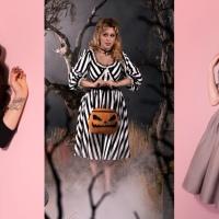 ShoppinOwen ou le spécial shopping d'Halloween